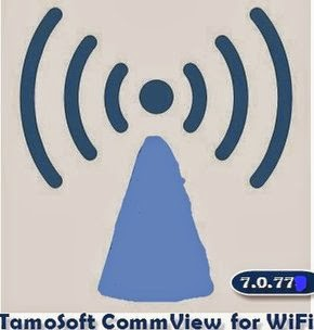 Permalink to CommView for WiFi 7 Full Patch [RGhost]