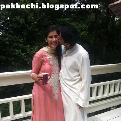 Dating Pakistan Online
