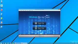 Download Macgo Free Media Player V2.16.7