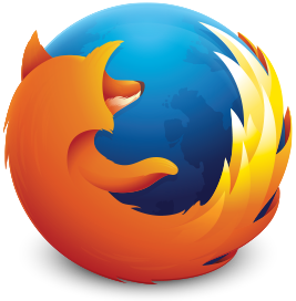 Download Mozilla Firefox Versi Terbaru 2014
