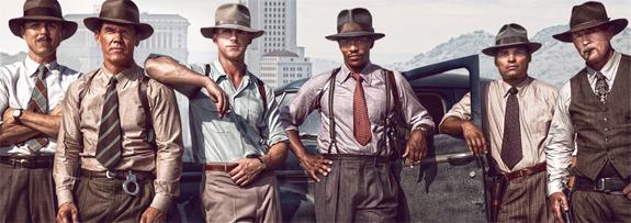 Osobní portfolio - Stránka 2 Gangster-Squad-Banner