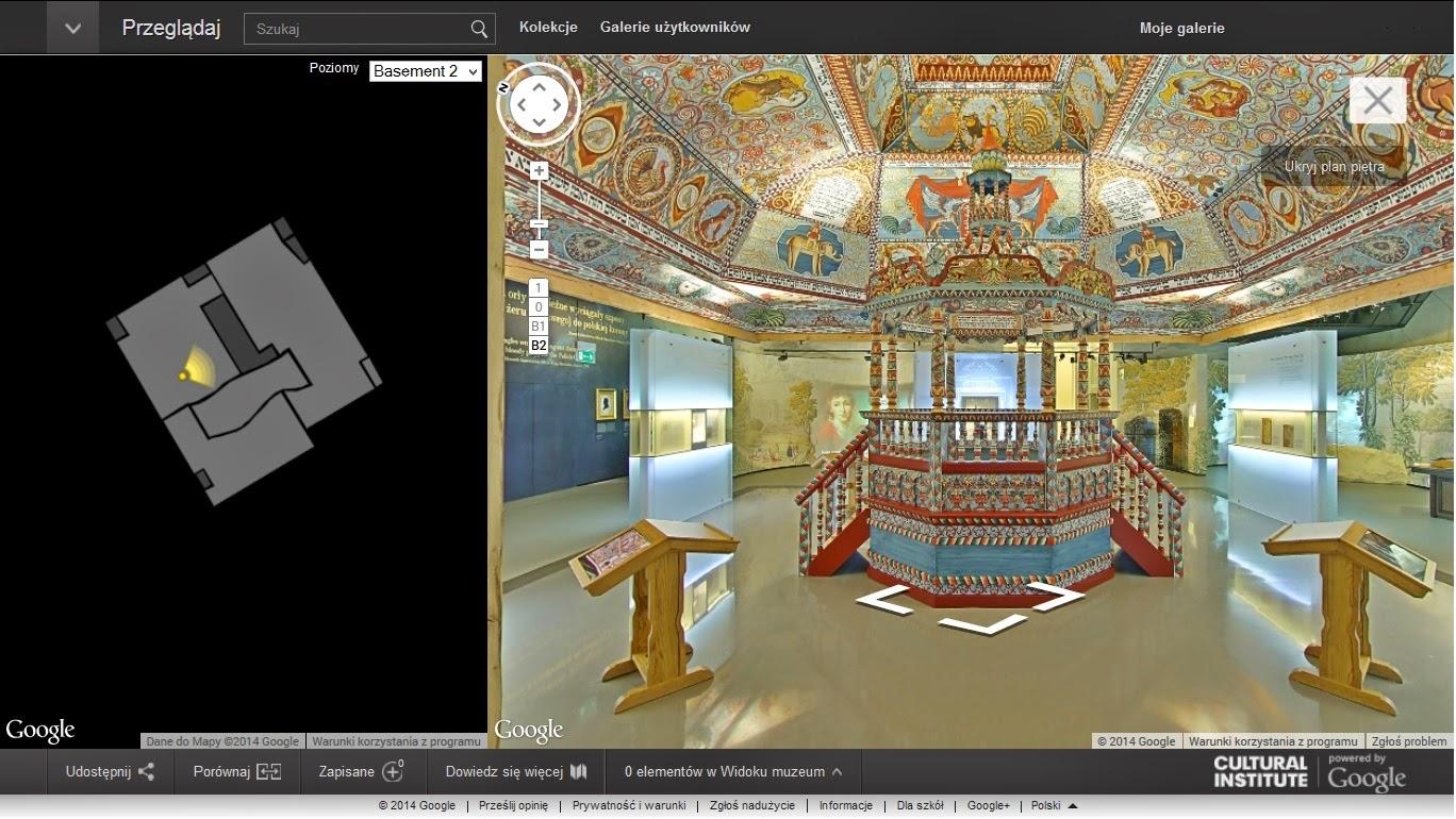 https://www.google.com/culturalinstitute/asset-viewer/muzeum-historii-%C5%BCyd%C3%B3w-polskich-polin/wAE6GrG-6nU06A