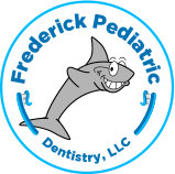 Frederick Pediatric Dentistry