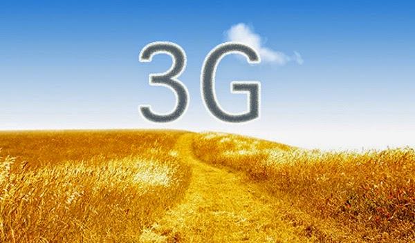 Українські мобільні оператори отримали ліцензії на будівництво зв'язку стандарту 3G