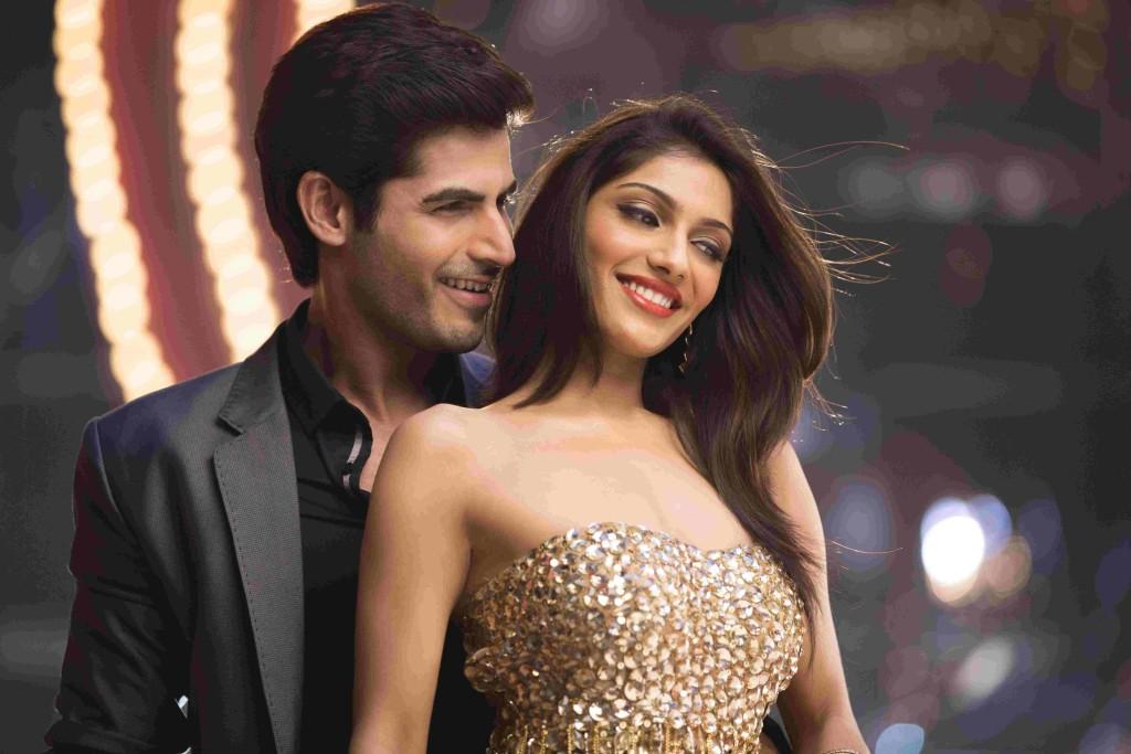 download pyaar ka punchnama 2 full movie dvdrip