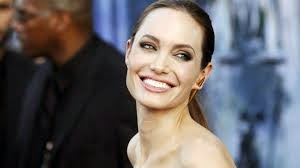 Angelina Jolie untalented, Angelina Jolie cant act, Angelina Jolie, Sony leaks, Sony hacked