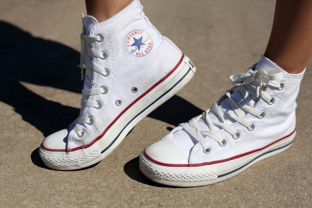 converse shoes mumbai mirror movie list