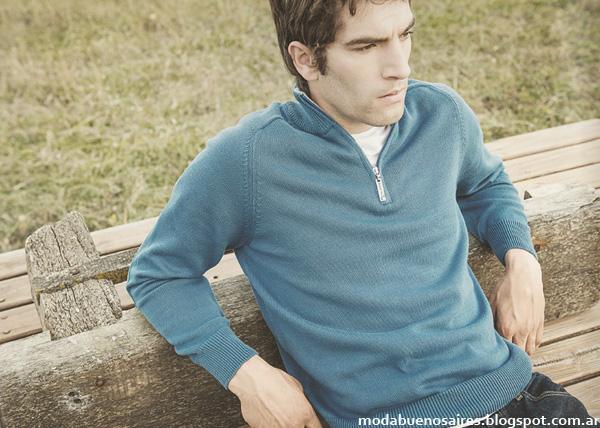 Sweaters primavera verano 2015. Abrigos 2015.