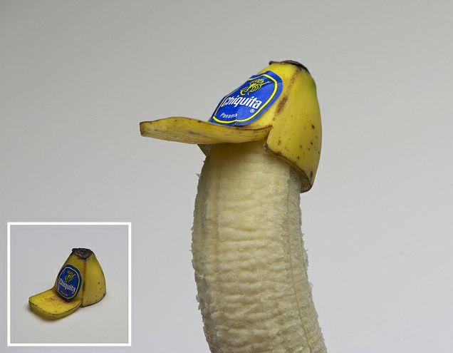 i u0027ve heard of a banana hammock but never a banana hat flaming zombie monkeys  i u0027ve heard of a banana hammock but never      rh   flamingzombiemonkeys blogspot