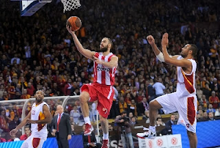 Galatasaray Olympiakos pick