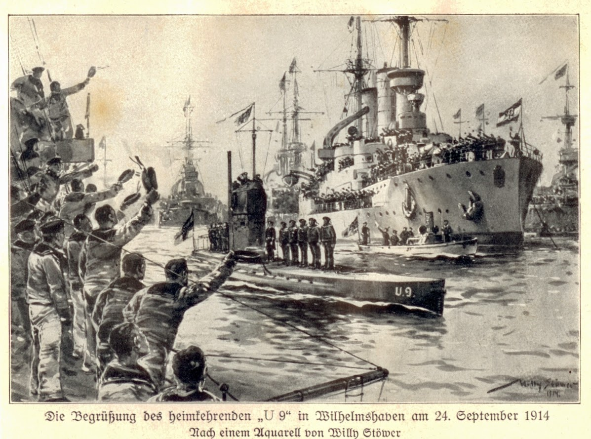 Gunboat Diplomacy: The Franco-Siamese War of 1893 88