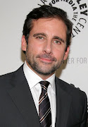 Steve Carell HairStyle