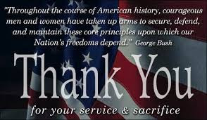 Happy-Veterans-Day-2015-Greetings-with-Saying-8