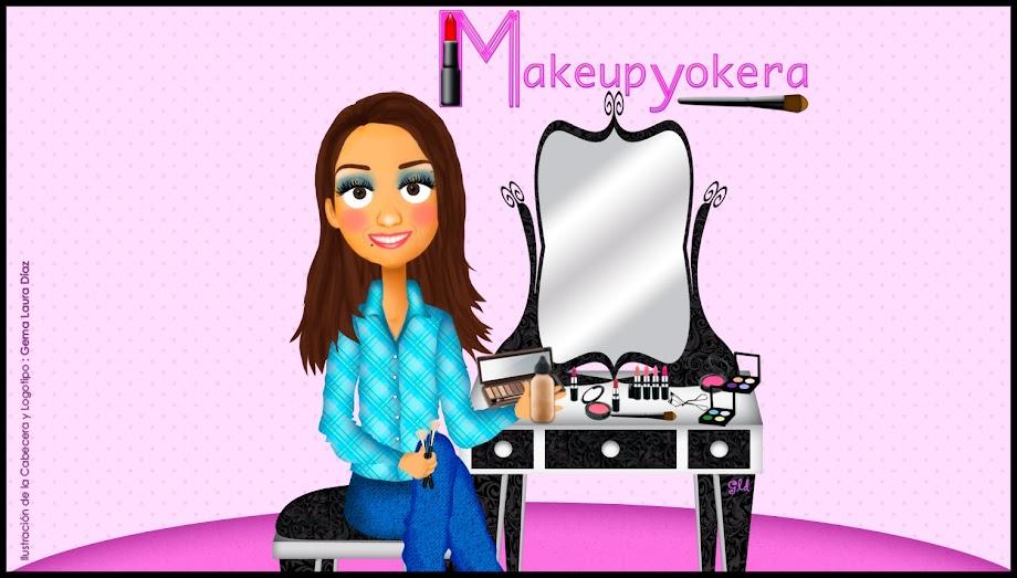 Makeupyokera