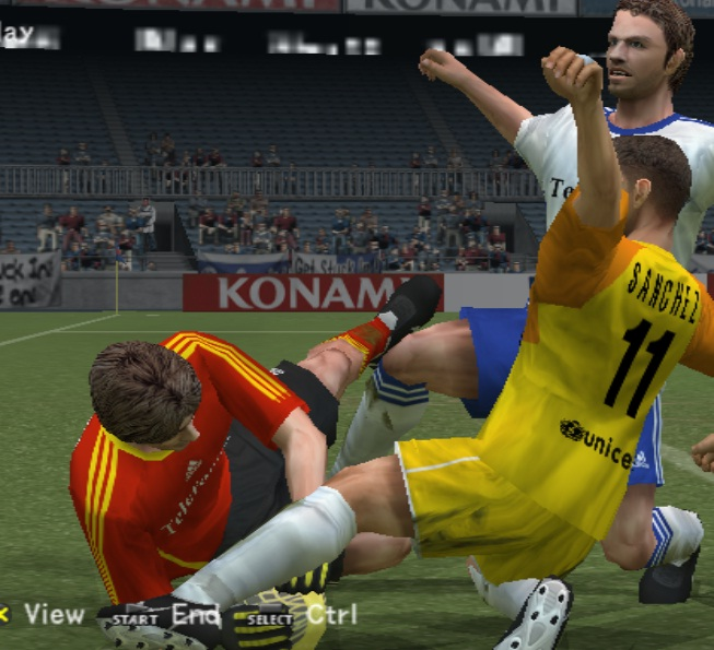 download winning eleven 9 patch 2013