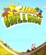 Free Download Games Sunny Hillride Full Version For PC