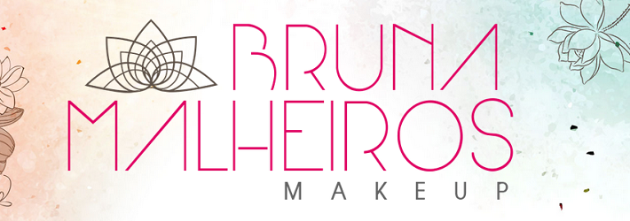 Blogueira de maquiagem