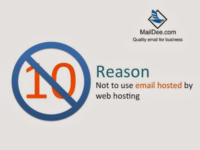 หรือ Share Web Hosting