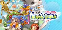 Angels_Online