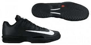 http://www.tenislife.cz/tenisova-obuv-sportovni-obuv-c50/nike/tenisova-obuv-panska-nike-lunar-ballistec-1.5-cerne-705285-001-p2541.html