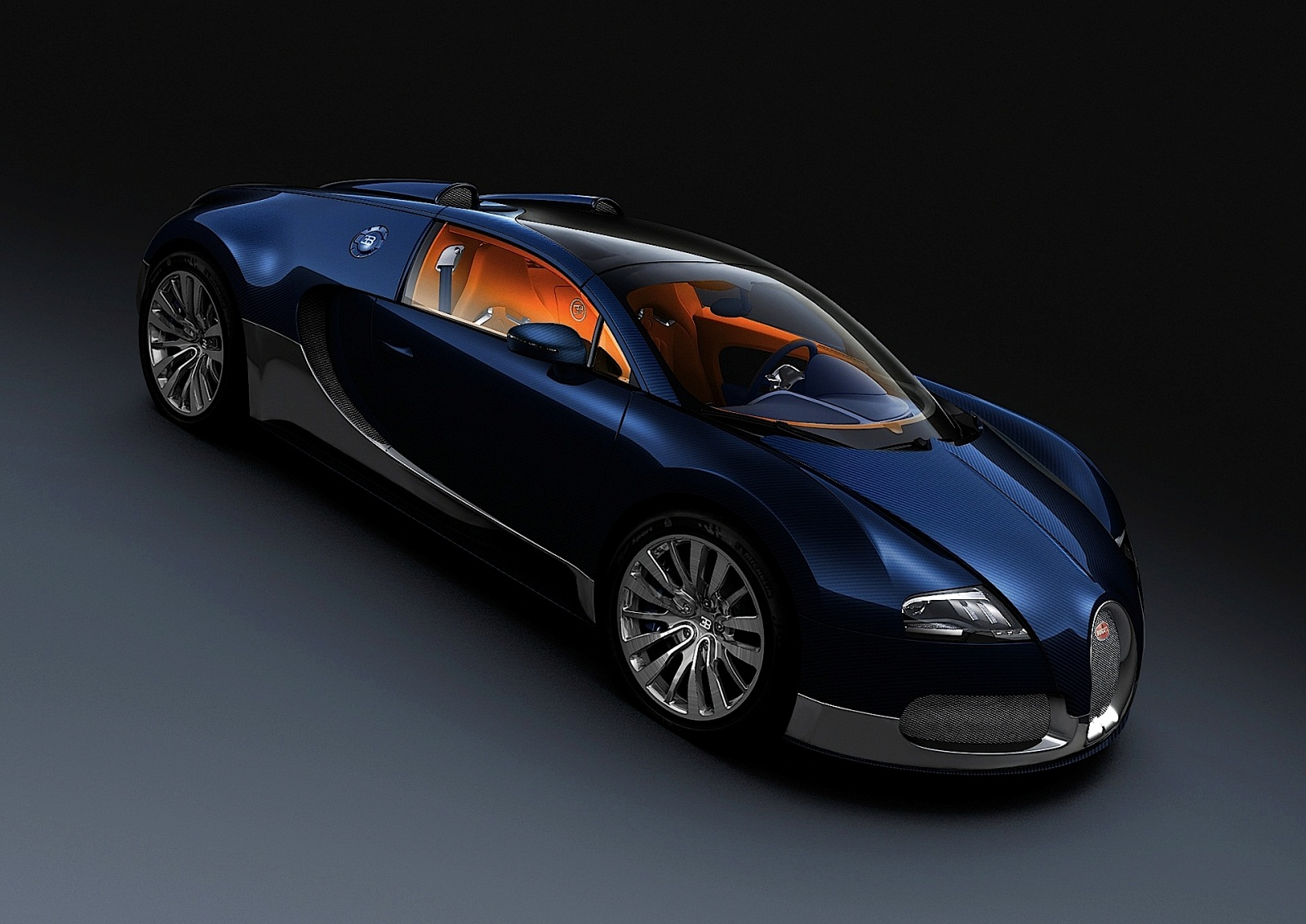 2012 bugatti veyron grand sport middle release date. Black Bedroom Furniture Sets. Home Design Ideas
