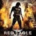 Red Eagle (2010) BluRay 720p Subtitle Indonesia