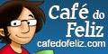 Café do Feliz