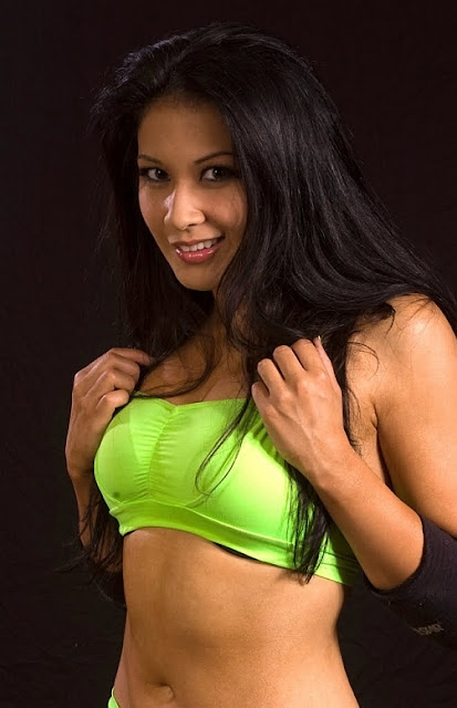 womens pro wrestling-pro female wrestlers-women wrestling blog