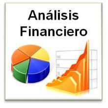 Trabajo Final de Análisis Financiero