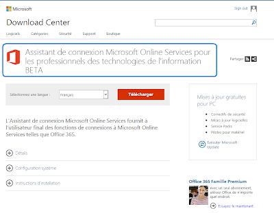 Un peu de sharepoint cannot install azure active - Office 365 will not install on windows 7 ...