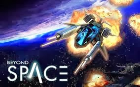 Download Beyond Space 2014 APK For Android