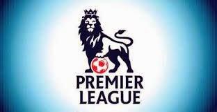 Jadual EPL Liga Perdana Inggeris 17 Jan 2015