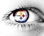 Steelers Release Lindsey; Batch Vs. Rainey; No Steerlers In Top 15; Hoke  And Smith To Chair 5K Race
