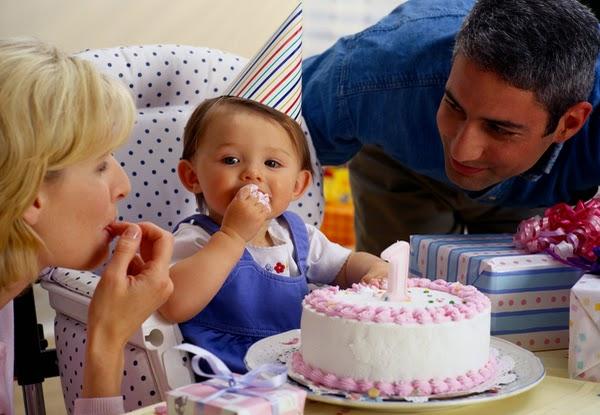 The errors of the first-time parents/Les erreurs des parents pour la première fois//Los errores de los padres por primera vez