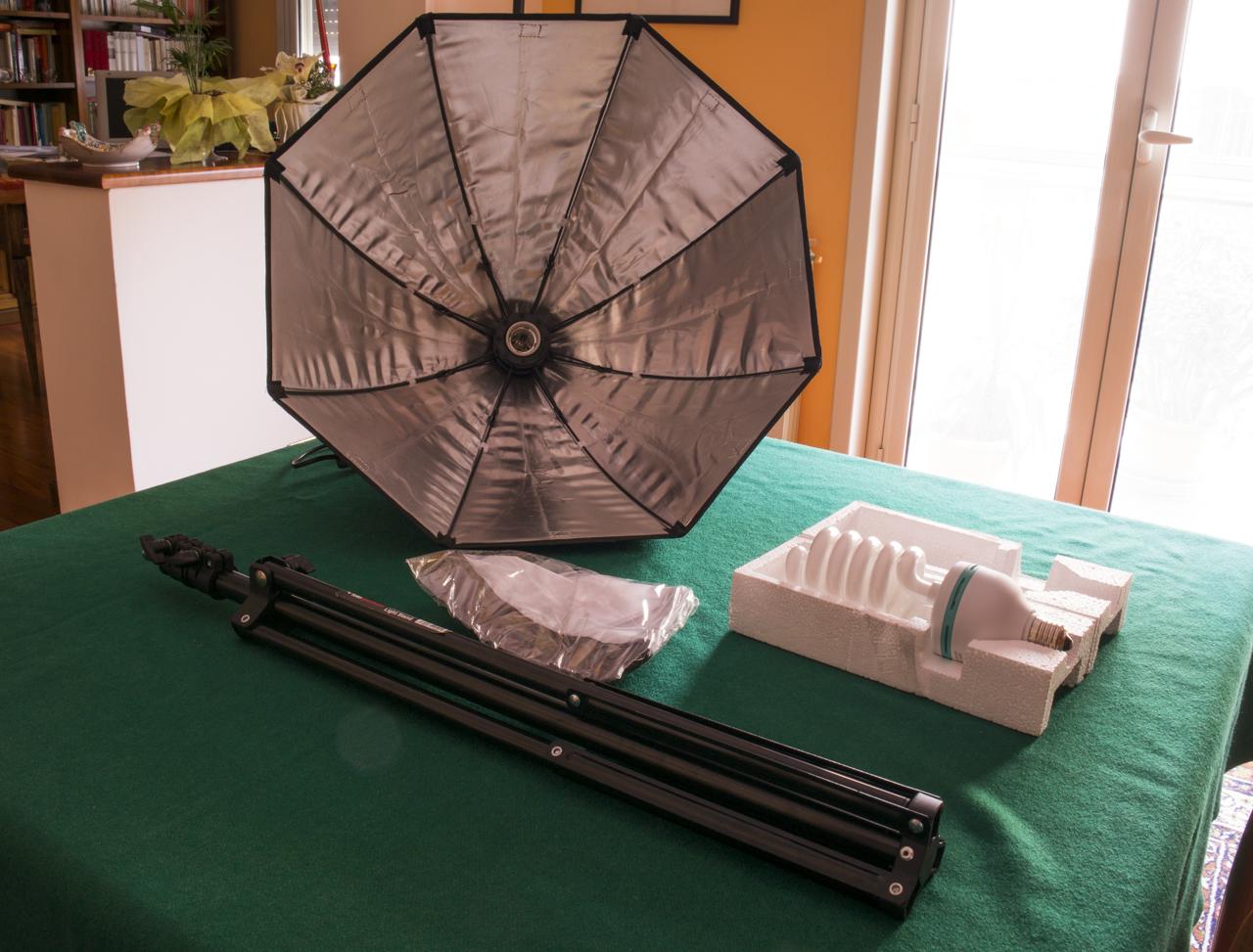 http://prostudio360.it/FotoQuantum-StudioMax-Kit-Daylight-450-Softbox-Ottagonale-55cm?utm_source=Crupi&utm_medium=Review-daylight-450-softbox