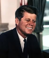 Kennedy