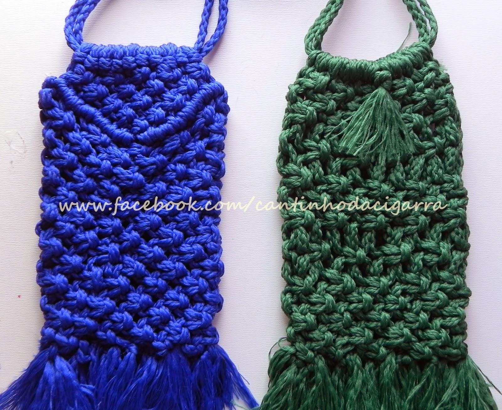 http://cantinhodacigarra.blogspot.com.br/p/bolsas.html