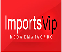 Imports Vip