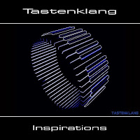 Tastenklang, Inspirations, chez Syngate