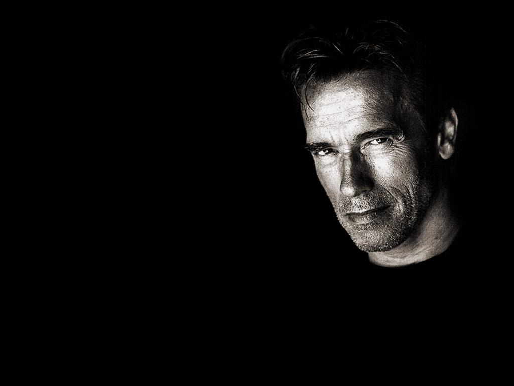 http://1.bp.blogspot.com/-B7WOF42Yagc/UAFkRSwWH7I/AAAAAAAACV8/p3MUQU4ZhdI/s1600/Arnold+Schwarzenegger+actor.jpg