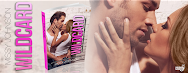 Wildcard by Missy Johnson Giveaway