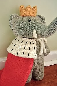 http://www.ravelry.com/patterns/library/babar