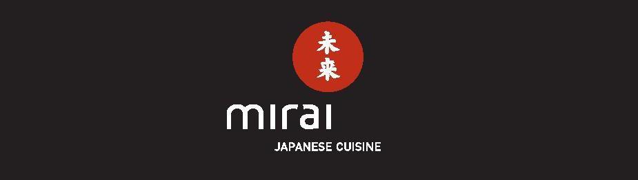 Mirai Restaurante