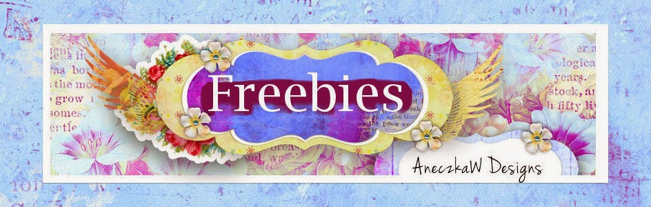 Digital Freebies