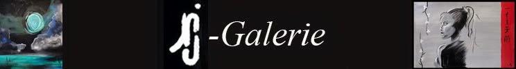 NJ-Galerie