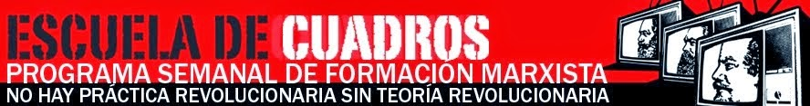 http://escuelacuadros.blogspot.com/