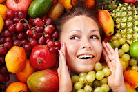 http://www.women-health-info.com/blog/skin-diet