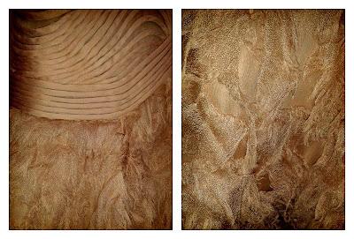 atelier-versace-penelope-cruz-details