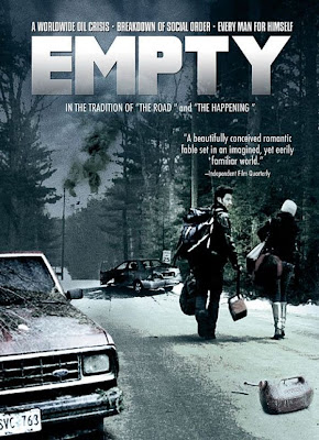 Watch Empty 2011 BRRip Hollywood Movie Online | Empty 2011 Hollywood Movie Poster