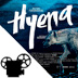 See the Trailer for Hyena